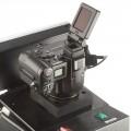 high resolution 12.1Mb digital camera
