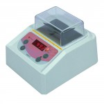 microBath