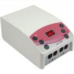 BC-nano300