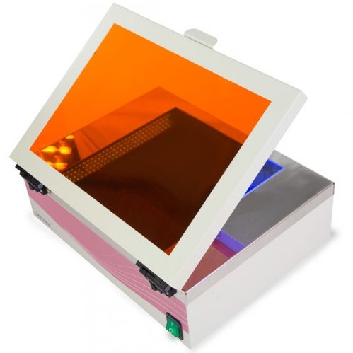 LED Transilluminator