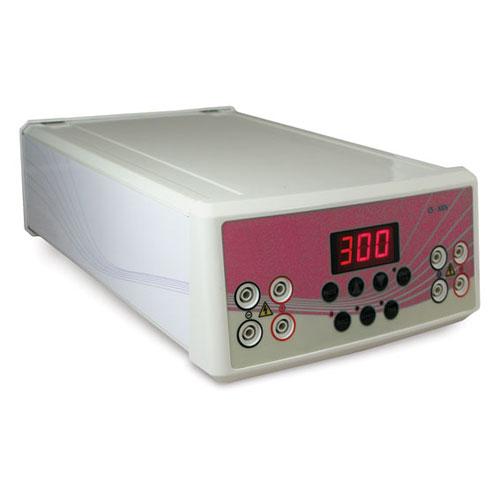 PowerPoint MIDI 300V