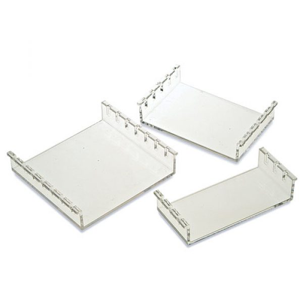 CSL-multisubchoice_trays