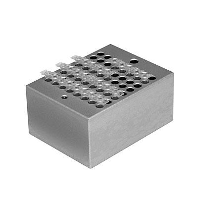 cube digital dry bath