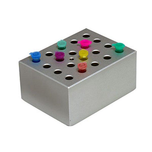 MD-B0.5:  0.5ml tubes