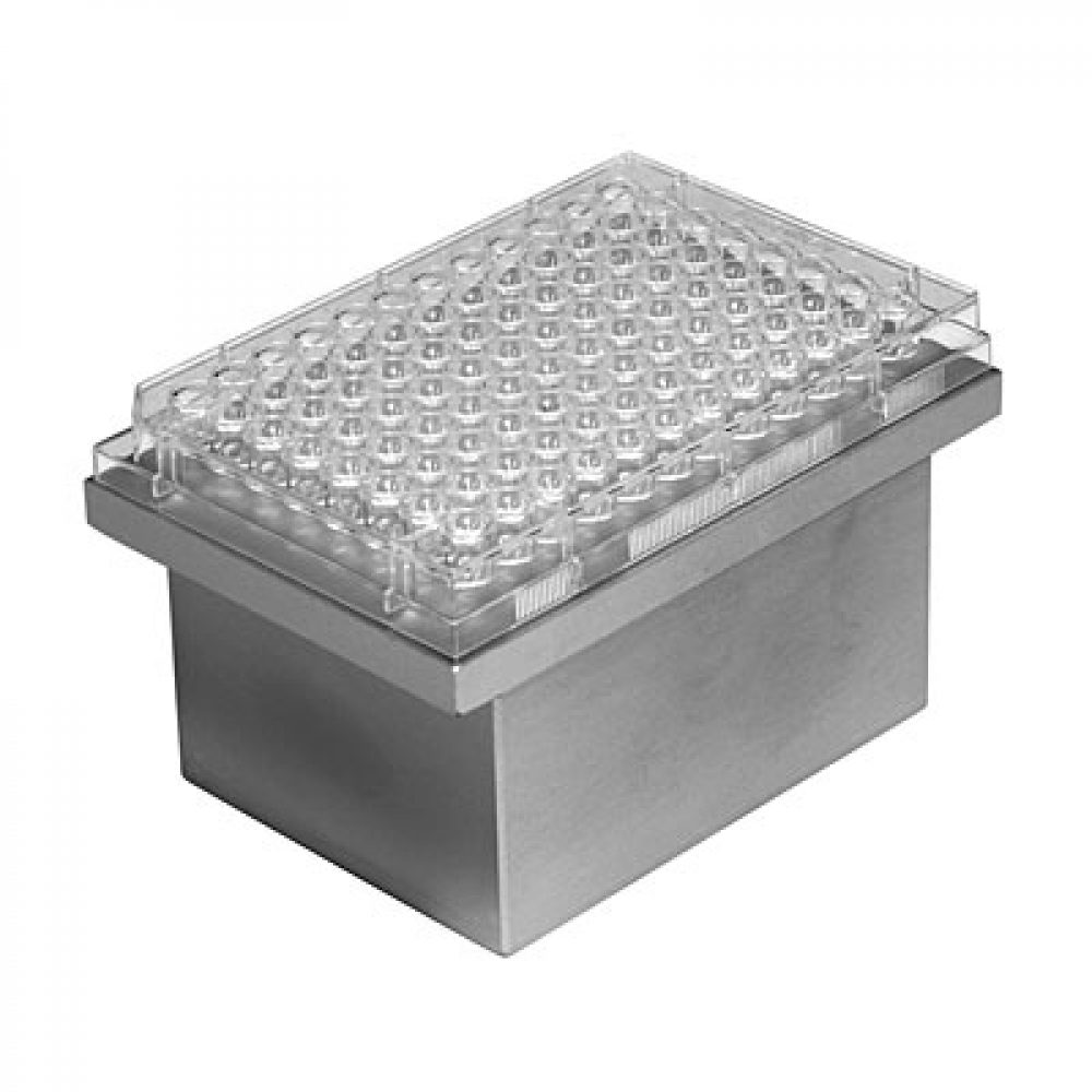 MD-MP02-S:  Micro / PCR plate