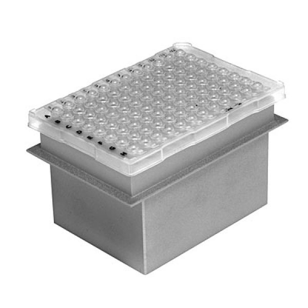 MD-MP02-D:  Micro / PCR plate