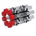HYB-8RT for 8x40mm Hyb Tubes