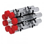 HYB-8RT for 8x40mm Hyb Tubes