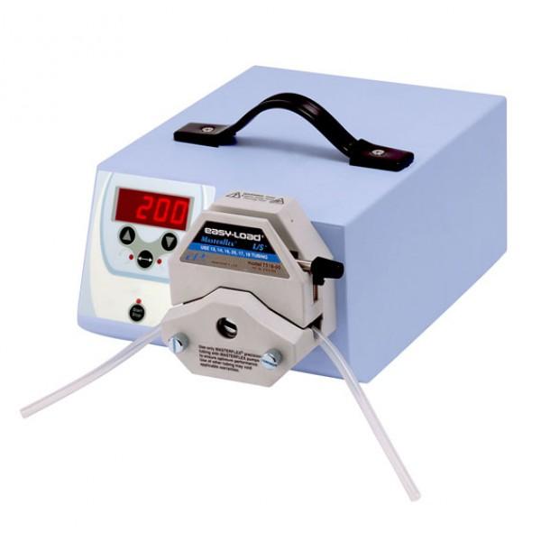 Peristaltic Pump, MU-D-series
