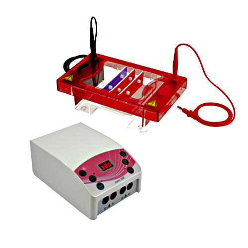 MultiSUB MIDIPack