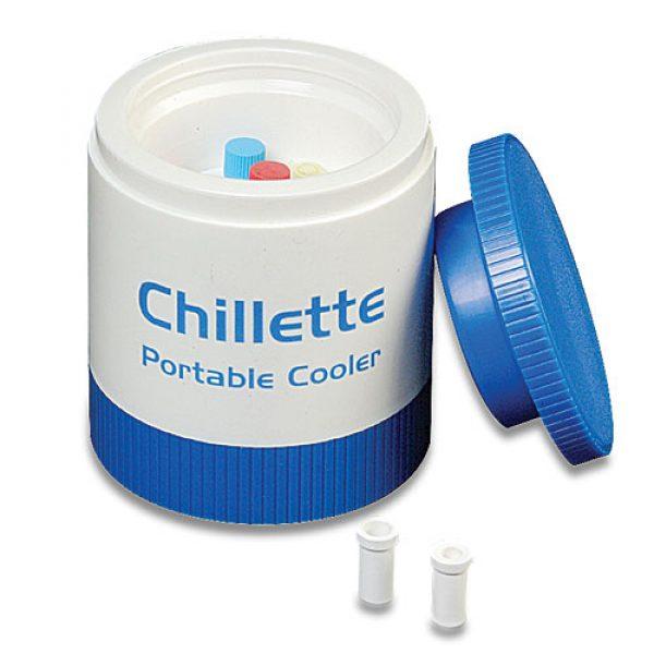 chillette_adapter_clip