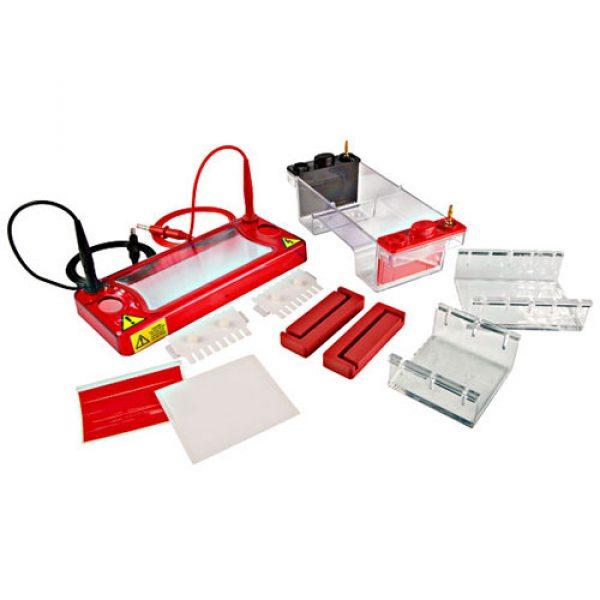 components-of-multiSUB-Mini-Duo