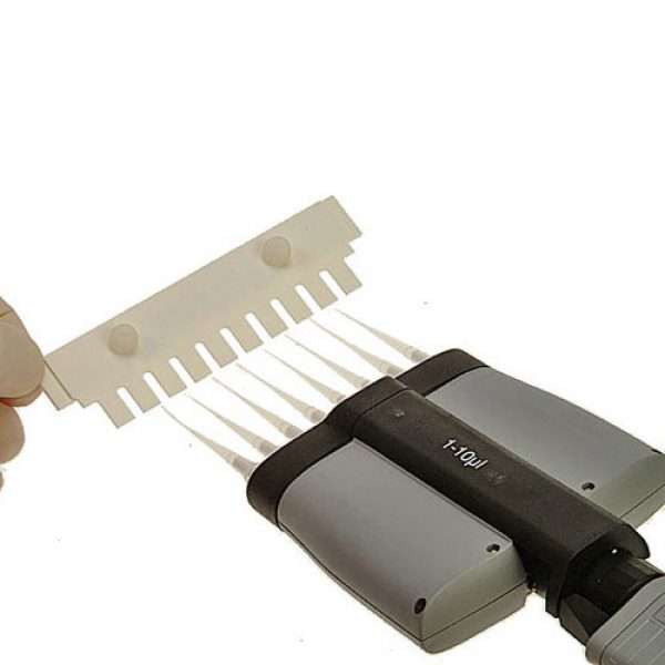 multichannel-compatible-combs