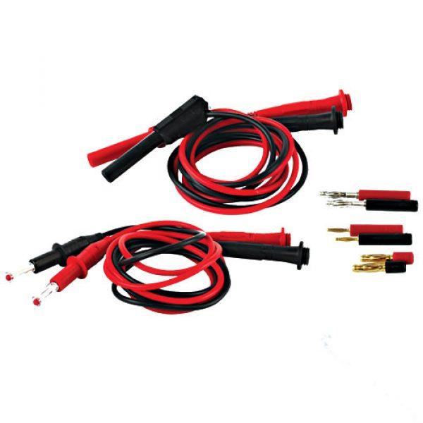 Adaptors-&-cables