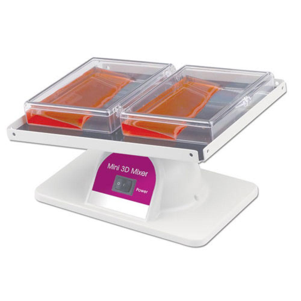 BC-Mini-3D-Mixer