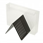 BC06-glass-drying-rack