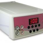 BCMP300-800x555