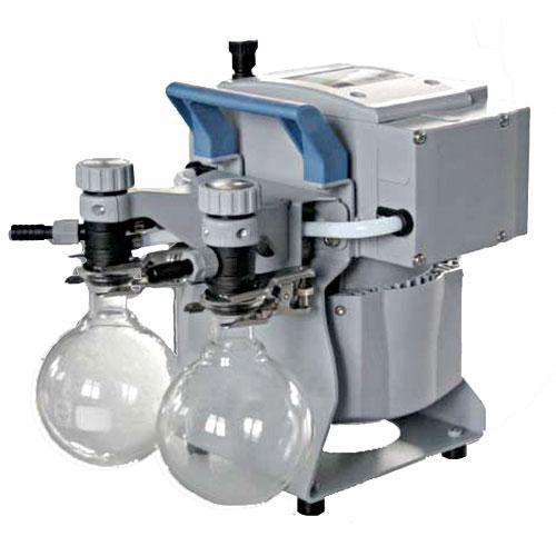 VacuuBrand Vacuum Pump