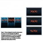 Genotyping-Optimax