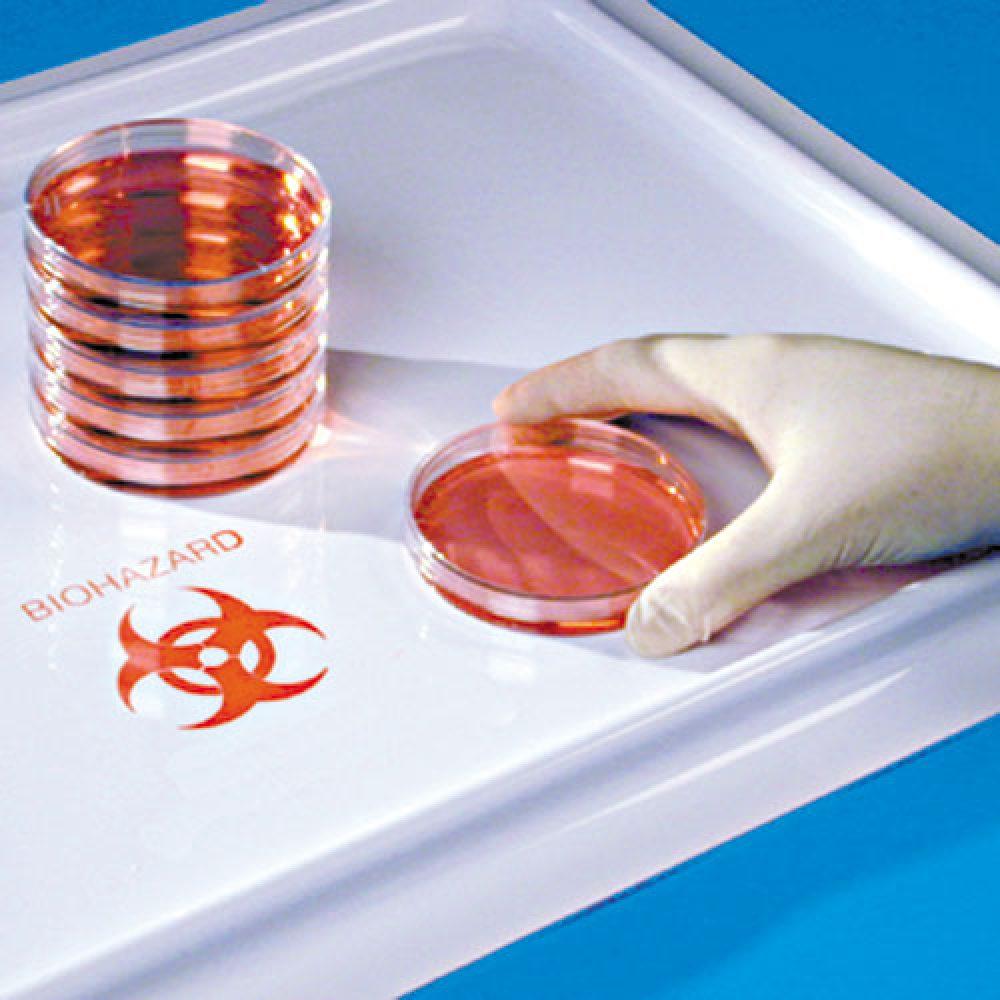 biohazard_tray