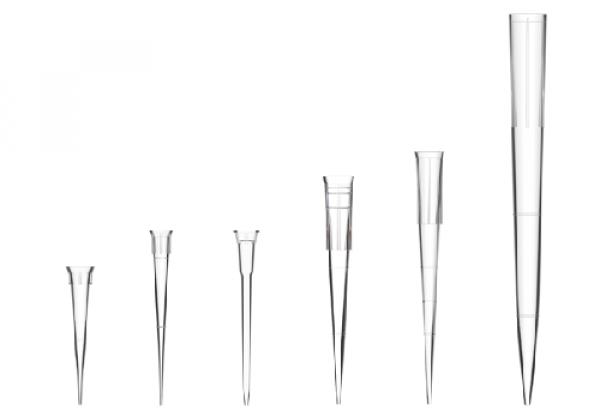 BPS-NF-tip-range_500x350