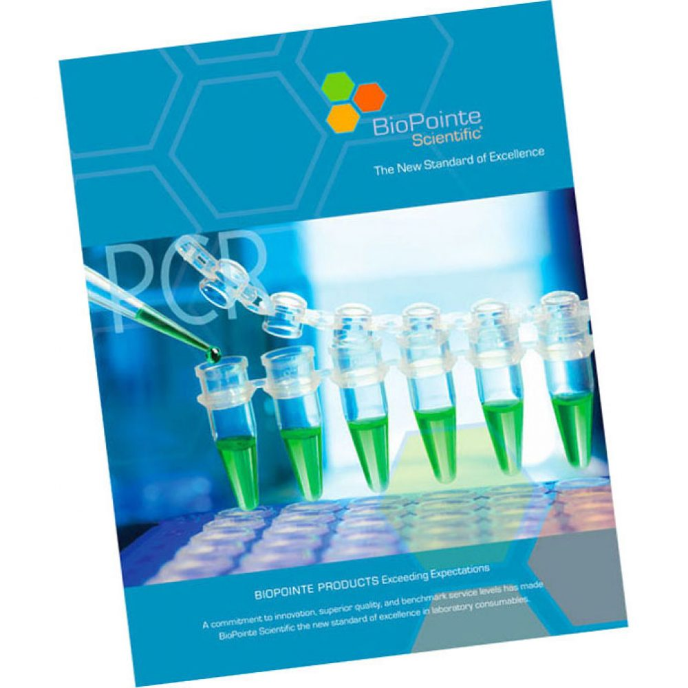 BPS-PCR-cover