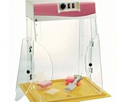 UV/PCR Workstation