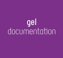 Gel Documentation and Analysis