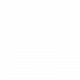 omniPAGE Mini
