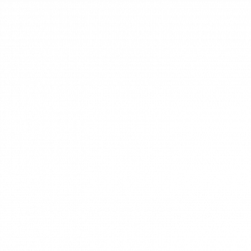 UV Crosslinkers